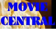 MovieCentral